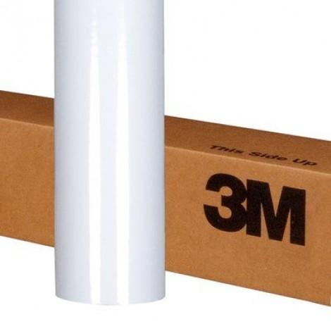3M IJ180 Adhesive Vinyl (car wrap vinyl)