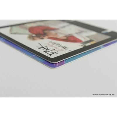 50pt CARD STOCK - direct print