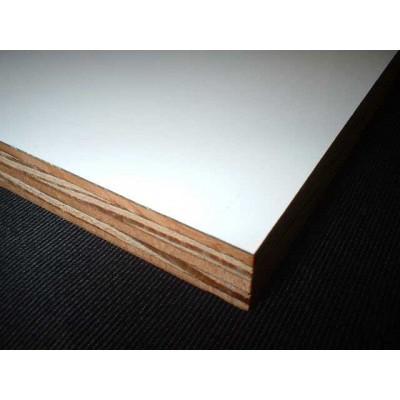 0.5 inch Crezone - VINYL MOUNT