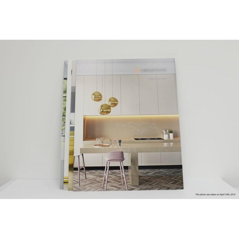 FOAMCORE - 3/16 - direct print