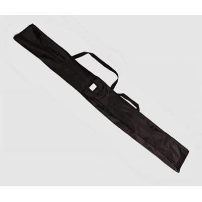 S Carry Bag