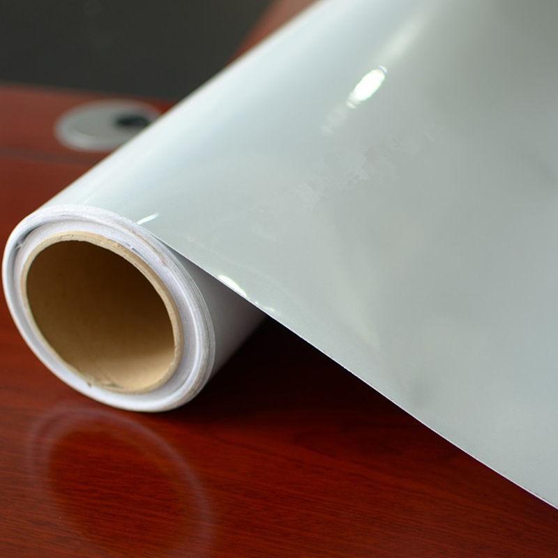 Reflective Adhesive Vinyl