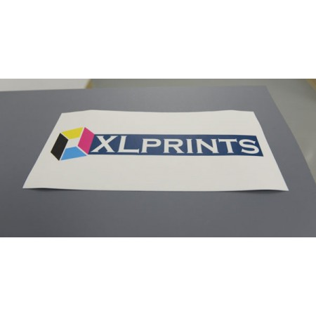 Repositionable Adhesive Vinyl