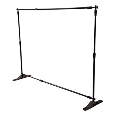 Adjustable Telescopic Frame